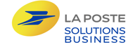 La Poste - Solution Business